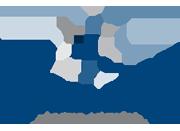 Van der Horst Assurantiën, Oegstgeest Logo
