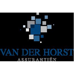 Van der Horst Assurantiën, Oegstgeest Retina Logo